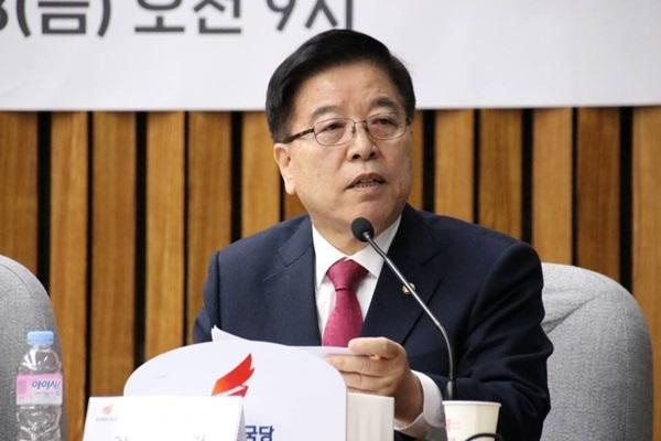 김광림 의원02.jpg