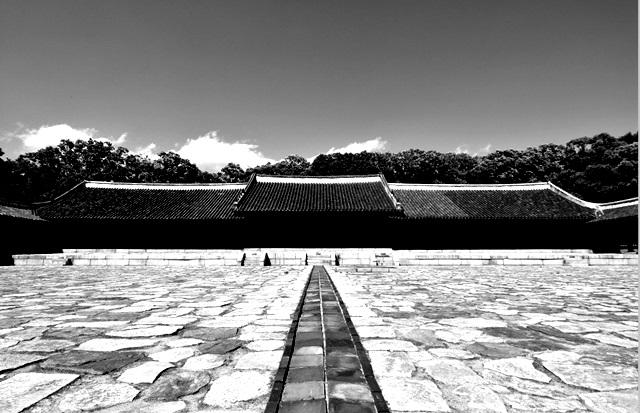 종묘01-흑.jpg