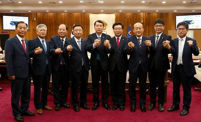 보-곽도영 하반기 부의장 및 상임위원장.jpg