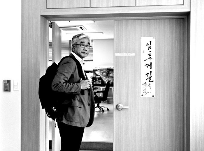 보편-정용기IMG_0989-흑백.JPG